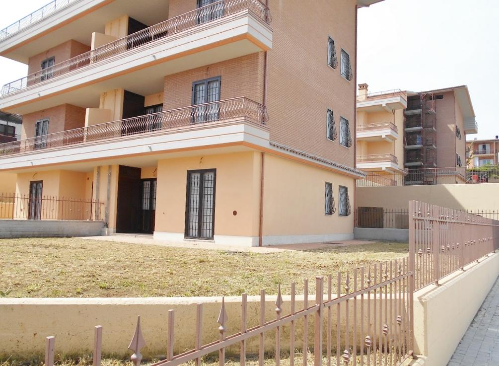 Appartamenti le pa immobiliare s r l - Valutazione immobili commerciali ...