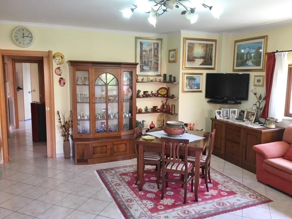 salone 1