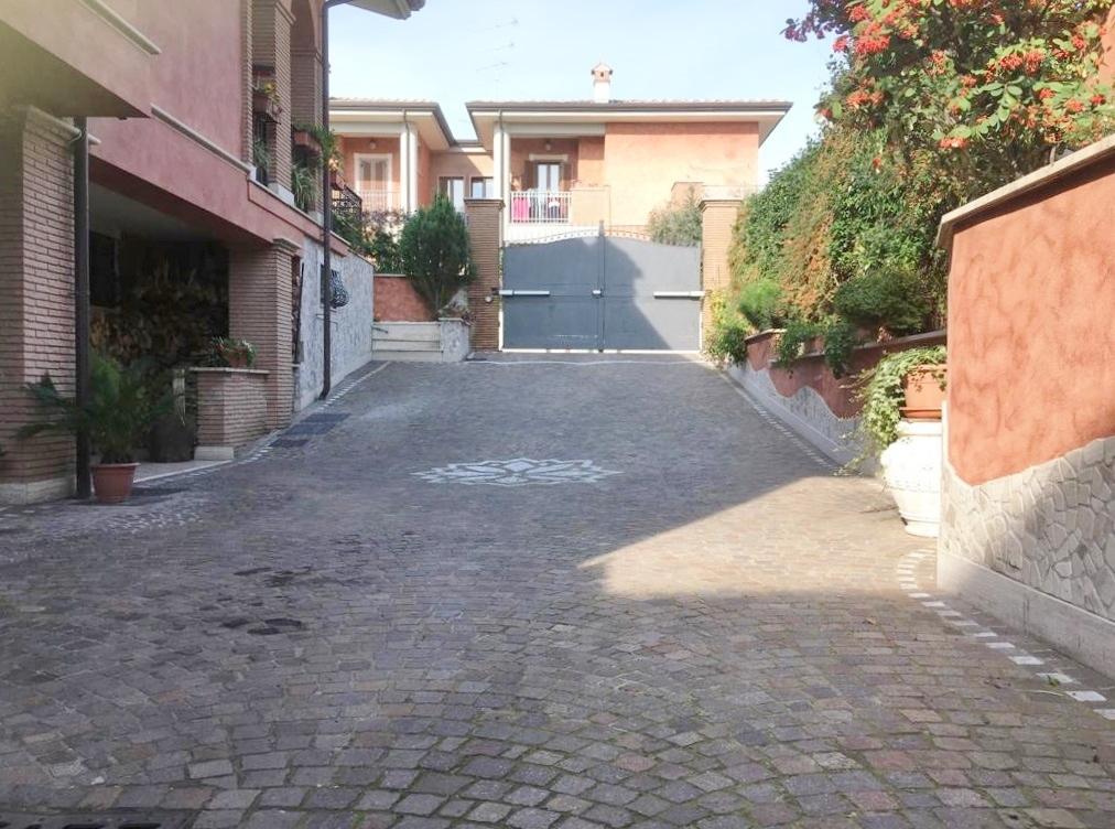 pavimentazione 1